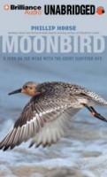 moonbird-tb