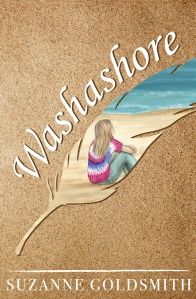 Washashore-front-cover.jpg
